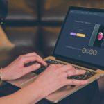 Продажа цифровых товаров через интернет