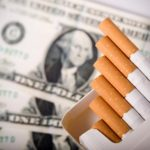 Как открыть магазин табачных изделий