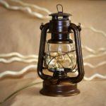 Бизнес на изготовлении эксклюзивных настольных ламп