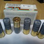 Как организовать мини-производство охотничьих патронов