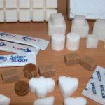 Как организовать собственное производство сахара рафинада