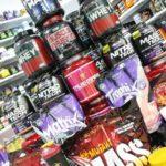 Продажа спортивного питания как вариант бизнеса