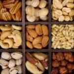 Как организовать мини-производство фасованных орешков