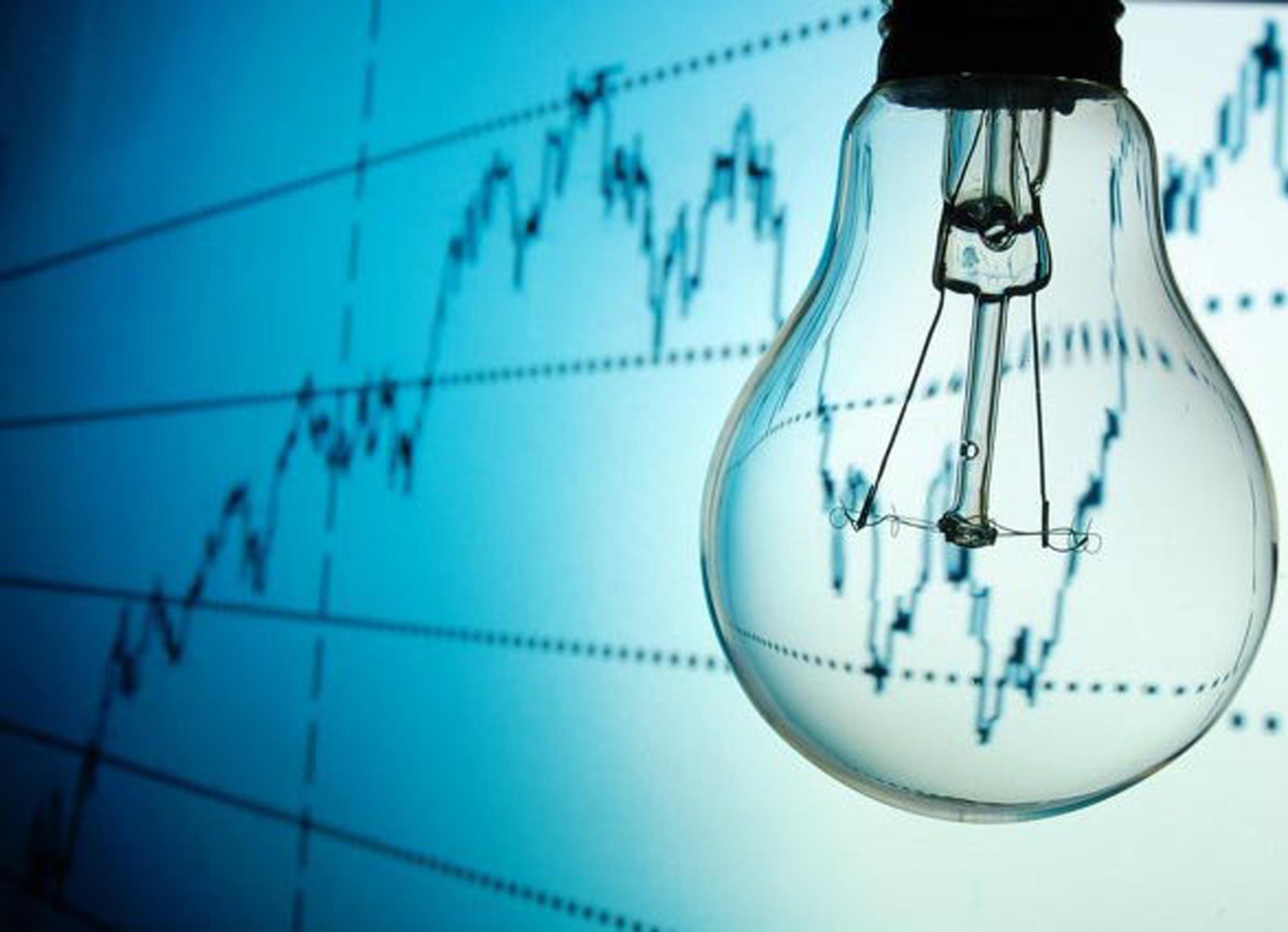 Суть аудита потребляемой электроэнергии