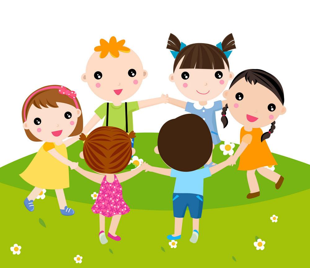 Скорпиона, дети танцуют картинки для детей