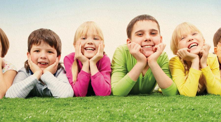 5 лучших сказочных игр для детей 5-8 лет