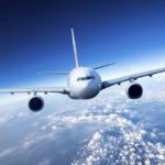 Что такое чартерный самолет и чартерный рейс