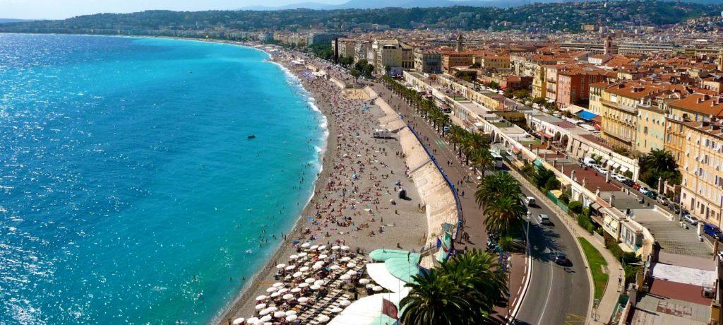 Поместье во франции купить апартаменты nord