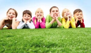 5 игр для детей по французским сказкам