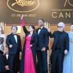 Блеск и глубина Каннского фестиваля 2017