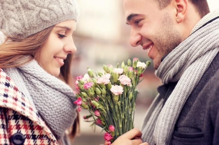 Секреты счастливой семейной жизни и тайны супружеских отношений