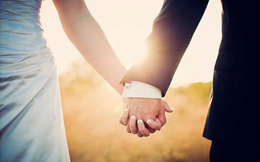 Теории выбора брачного партнера для создания крепких взаимоотношений
