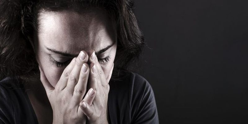 Как избавится от депрессии?